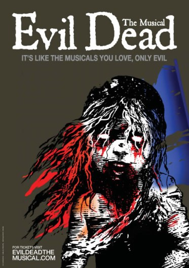 evil-dead-the-musical-les-miserables-ad