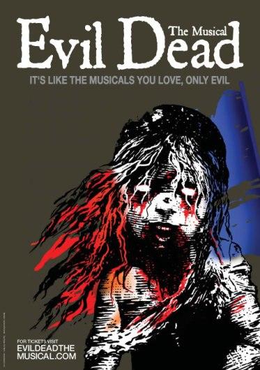 evil-dead-the-musical-les-miserables-ad