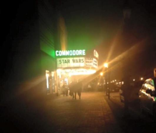 StarWarsCommodore