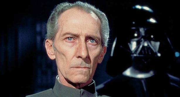 Tarkin-and-Vader