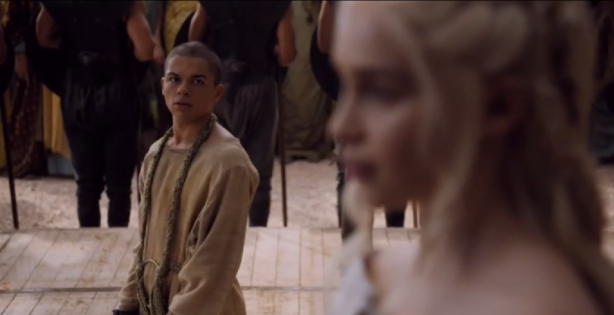 Daenerys-and-Mossador-810x416
