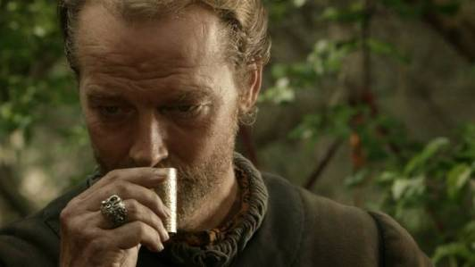 game-of-thrones-1x07-you-win-or-you-die-ser-jorah-mormont-cap_mid