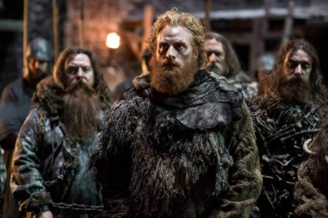 game-of-thrones-season-5-wildlings