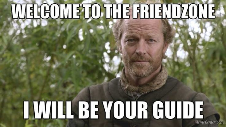In Defense of Ser Jorah | I Can't Possibly Be Wrong All the Time