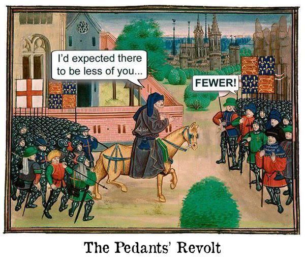 PedantsRevolt