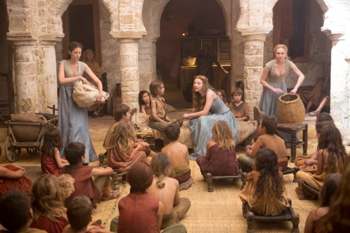 s3-margaery-charity