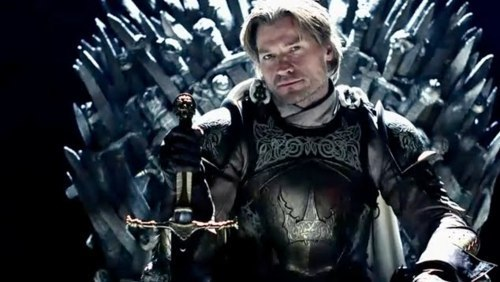 Jaime-Lannister-game-of-thrones-20155505-500-282