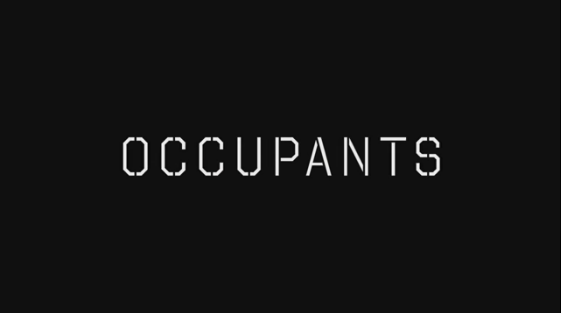 OccupantsLogo