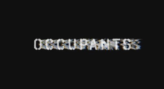 OccupantsLogo2