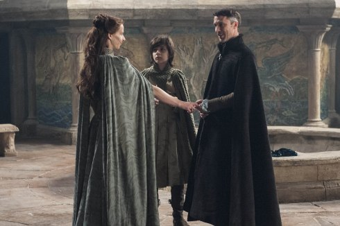 Petyr-Baelish-and-Lysa-Arryn-lord-petyr-baelish-37179763-4256-2832