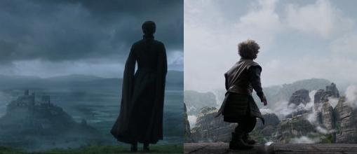 Sansa-Tyrion2