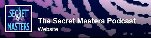 SecretMasters