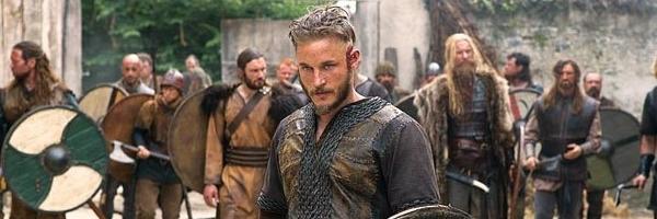 Vikings-History-0405-Dragonlord