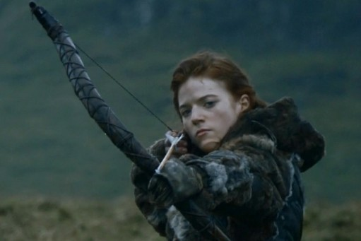 Ygritte-812x543-Photo-HBO-726x485