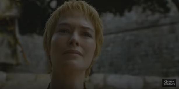 050-Cersei