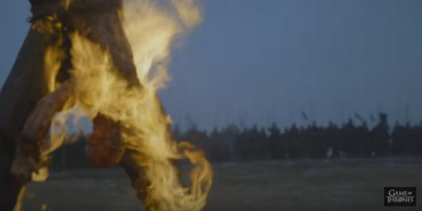 080-BurningMan