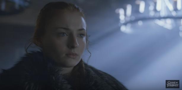 170-Sansa
