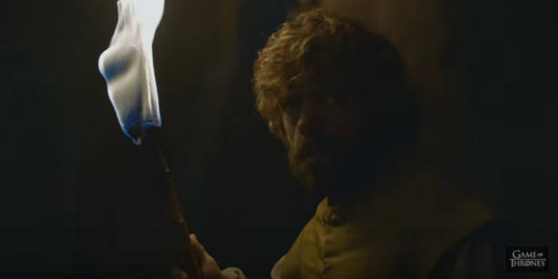 180-Tyrion