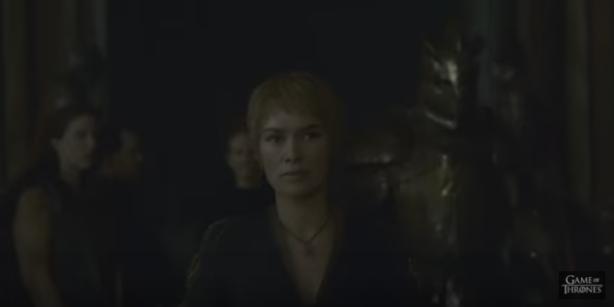 260-Cersei