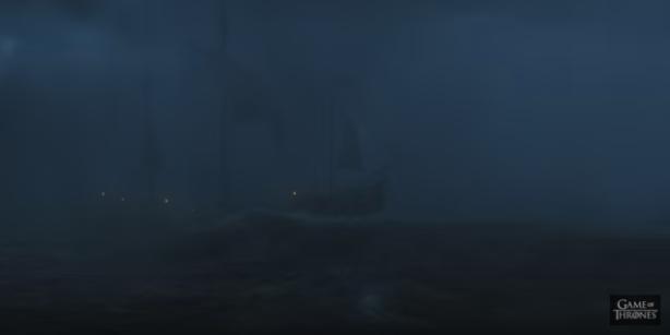 280-Ships