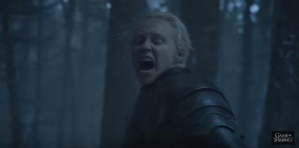 390-Brienne
