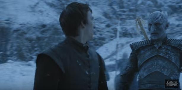 520-Bran