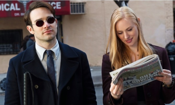 daredevil-netflix-marvel-stills-07