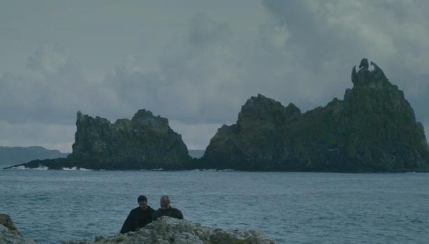 Dragonstone_island
