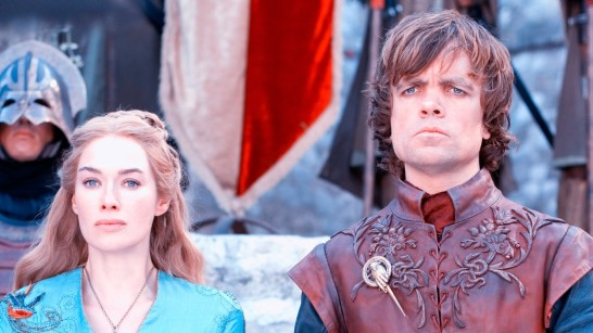 tyrion-lannister-tv-series-peter-dinklage-cersei-440508