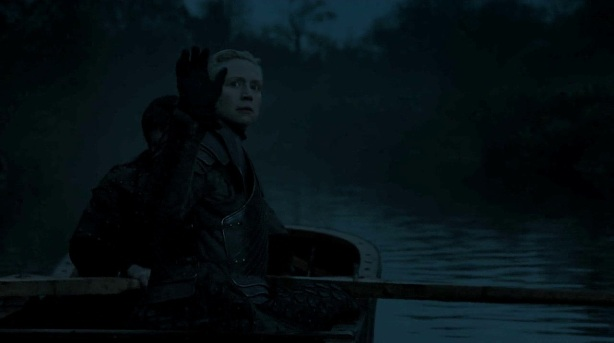 15-Brienne-Flees-from-Riverrun
