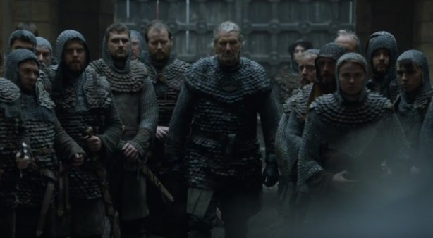 game-of-thrones-season-6-episode-7-trailer-1_sh6w