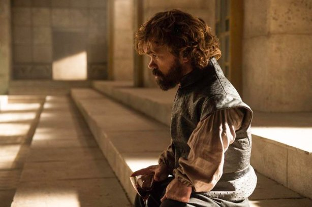 Sad_Tyrion