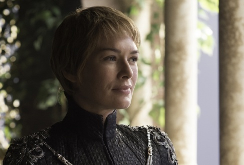 game-of-thrones-season-6-finale-cersei