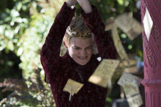 JoffreyBook
