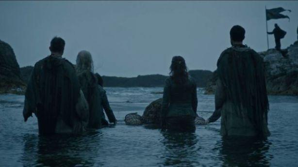 Balon-Greyjoy-funeral-Game-of-Thrones-Home
