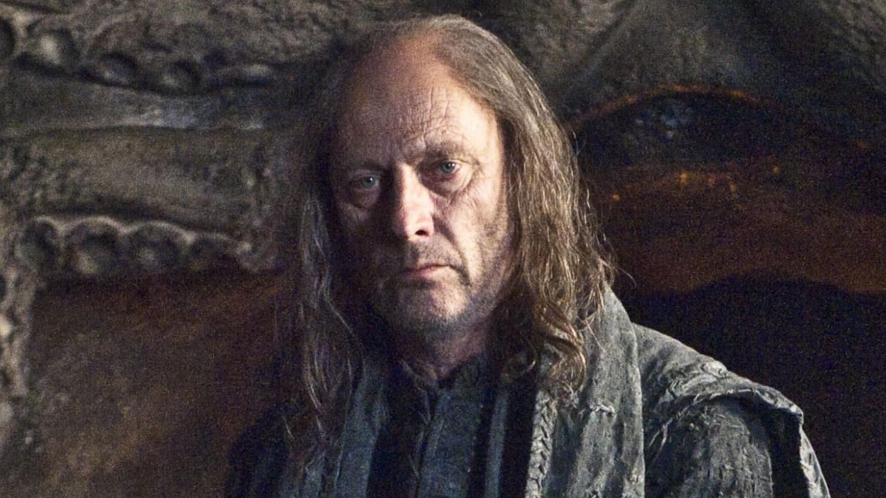 the extended life and stormy death of balon greyjoy i can t