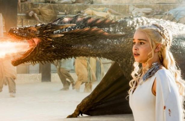 Drogon-Daenerys-Daznak-625x409