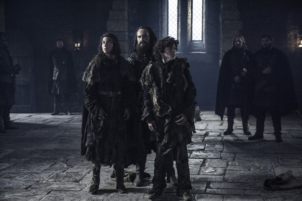 natalia-tena-as-osha-dean-s-jagger-as-smalljon-umber-and-art-parkinson-as-rickon-stark