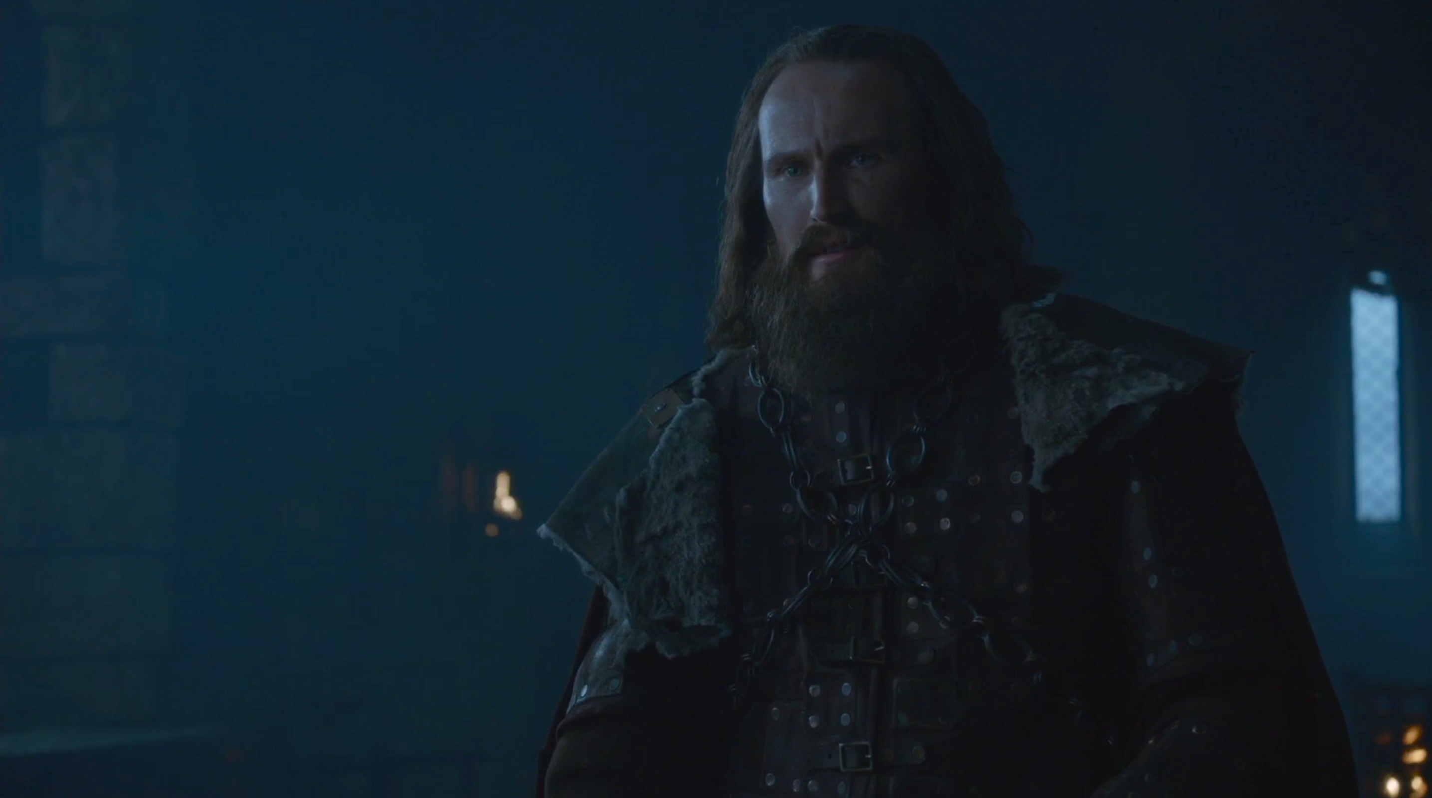 In Defense Of Smalljon Umber I Can T Possibly Be Wrong All The Time
