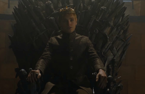 Tommen-Game-of-Thrones1