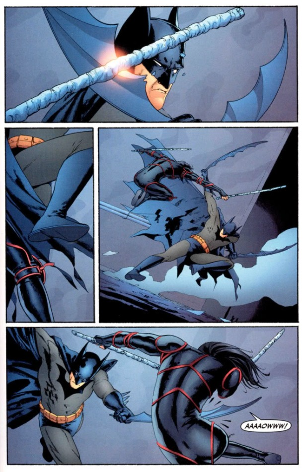 planetary_batman_pg23_anthony