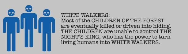 infographicwhitewalkers