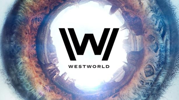 westworldeye
