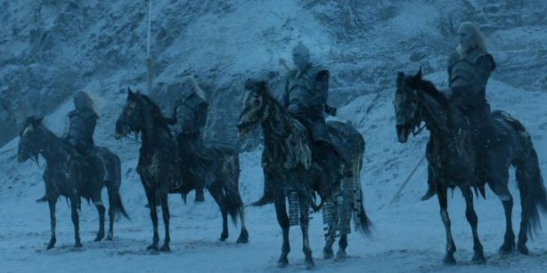 white-walkers-on-horses