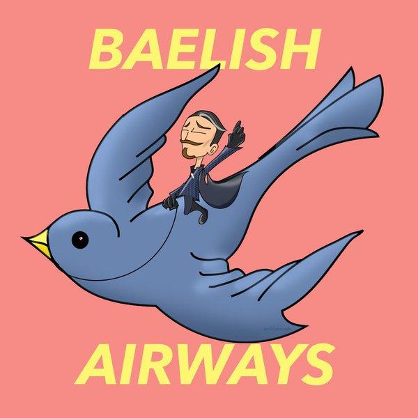 201505-baelish