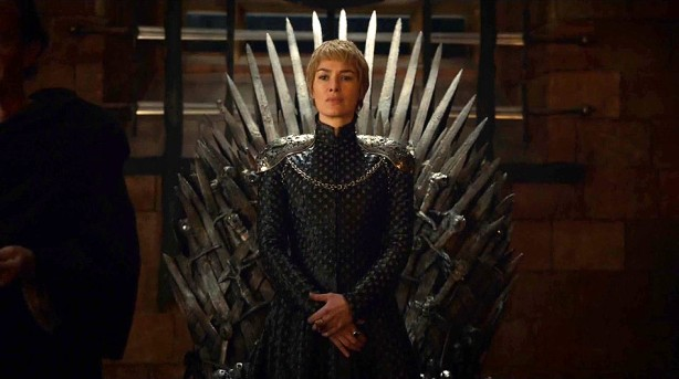 2016-06-27-got-cersei-throne