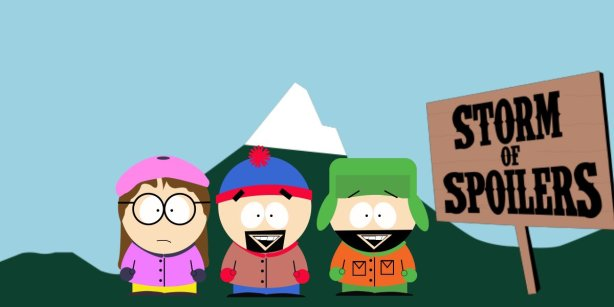 201609-southparksos