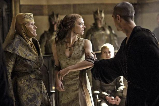 game_of_thrones_margaery