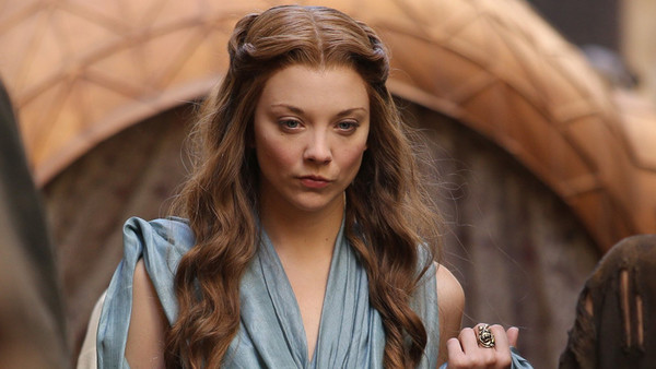 margaeryfrown
