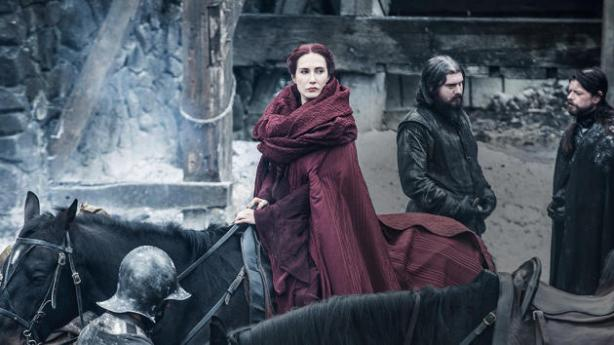 melisandre-castle-black